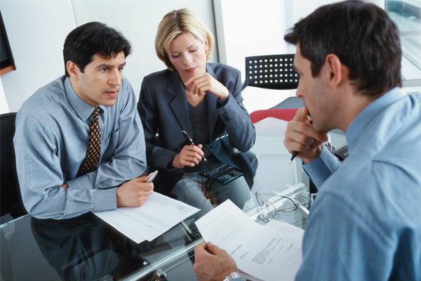 3 важных навыка для успеха переговоров