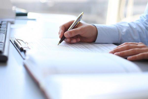 6 правил для написания сопроводительного письма к резюме