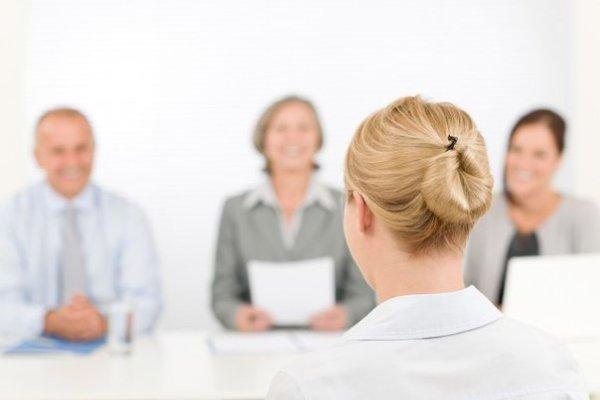 5 вопросов собеседования, на которые должен уметь отвечать каждый