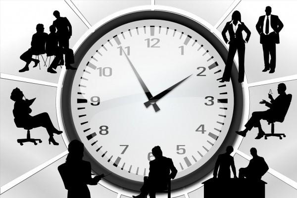 5 лучших советов, как эффективно управлять временем