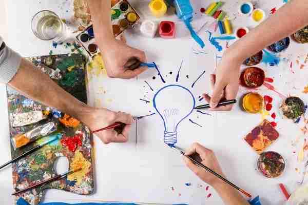 Как воплотить идеи в реальность: 3 совета для бизнеса
