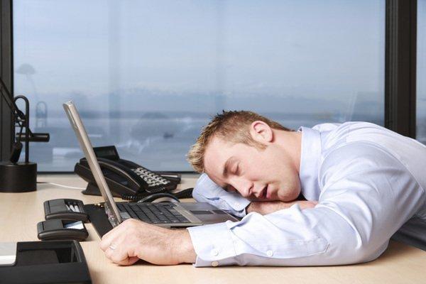 4 способа сократить время работы за компьютером