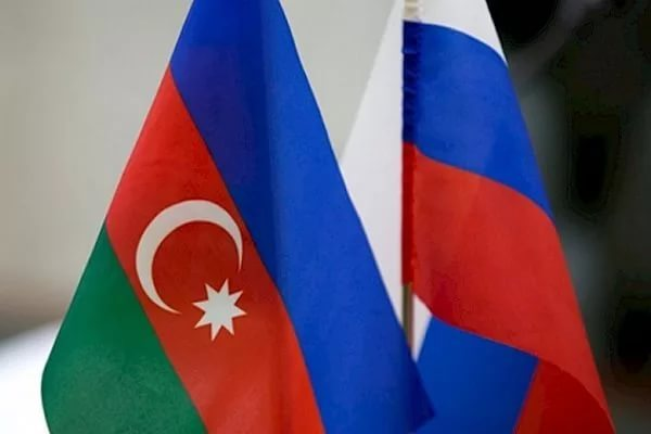 Азербайджан озвучил объемы торговли с РФ