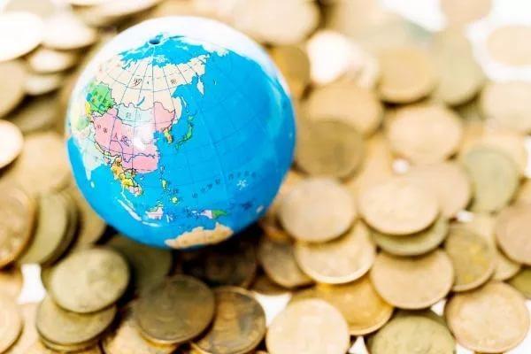 ВБ понизил прогнозы роста мировой экономики
