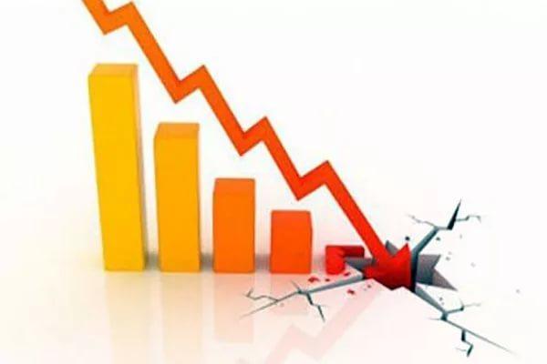 Эксперты назвали главное препятствие росту экономики России