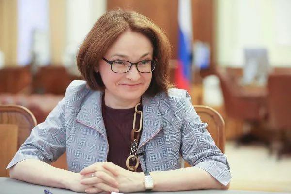 Кредиты для россиян станут более дешевыми