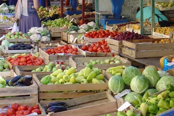 В Дагестане обнаружили «экономическое чудо»