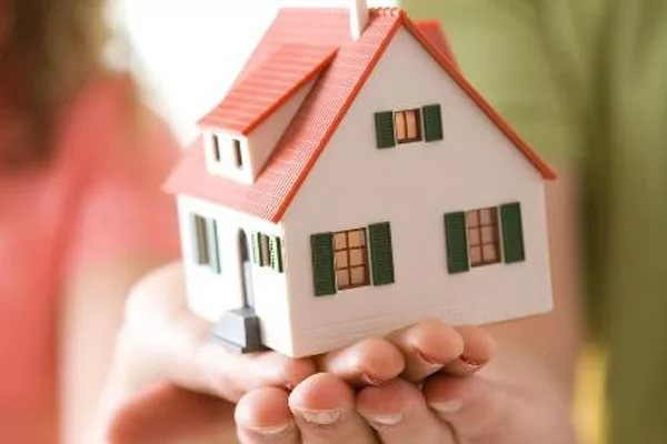 В 2020-м году в РФ могут запустить «сельскую» ипотеку