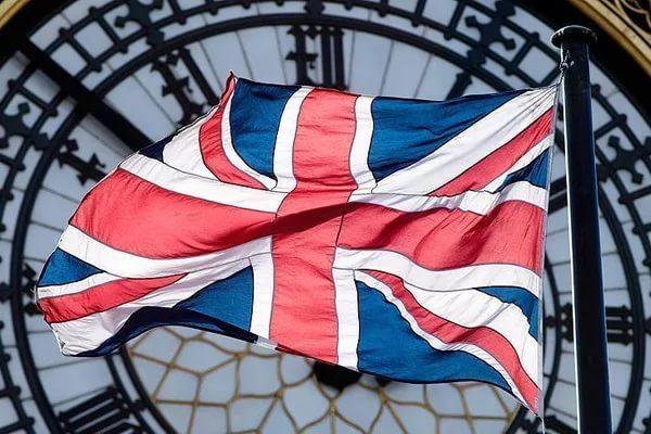 Экономика Британии лишилась более $70 млрд из-за Brexit