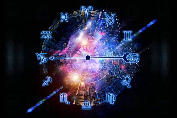 Финансовый гороскоп на 17 октября