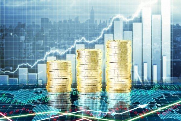 Россияне предпочитают вкладывать в отечественные активы