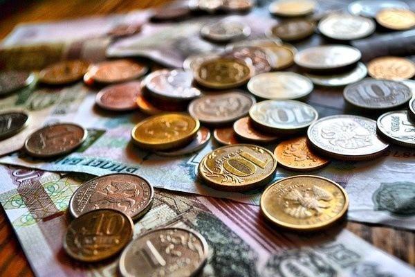 Прожиточный минимум пенсионеров в Москве повысят в2020 году