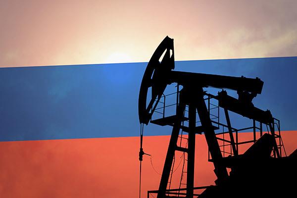 Грозит ли России «ресурсное проклятие»?
