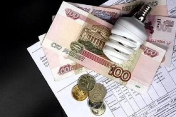 Жителей России предупредили о повышении тарифов ЖКХ из-за нового налога Чубайса