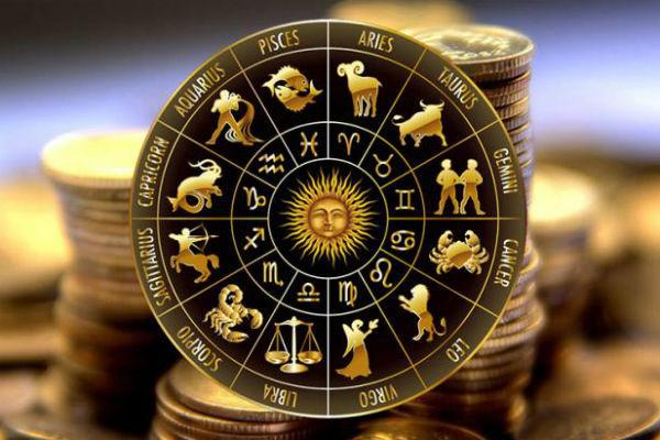 Финансовый гороскоп на неделю (24.06.2019-30.06.2019)