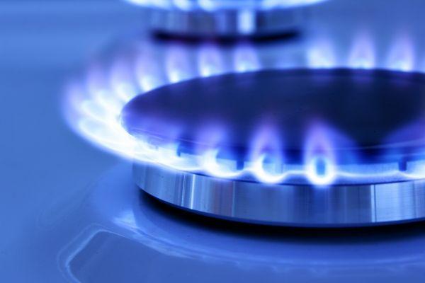 Эксперты назвали регионы РФ с самым доступным газом для граждан