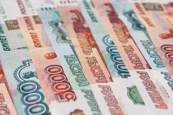 В Москве озвучили районы с наиболее высокими доходами от НДФЛ