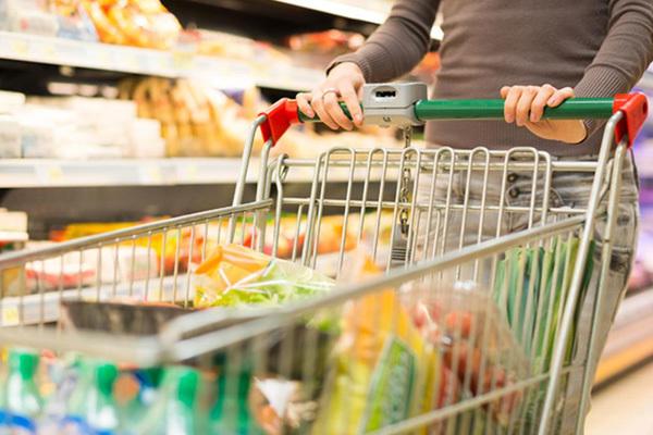Эксперты: россияне подвержены потребительскому пессимизму