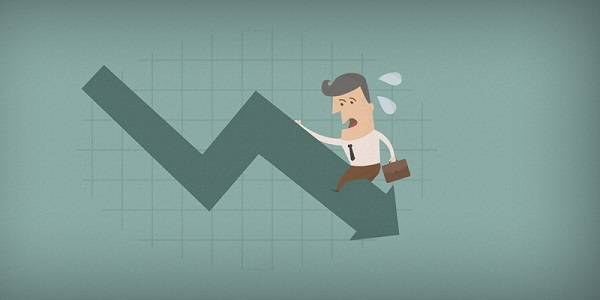4 главные ошибки успешных бизнесменов