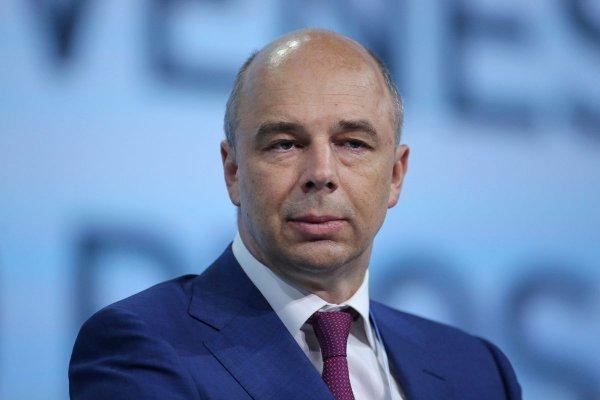 Силуанов призвал бедных обращаться за соцподдержкой к государству
