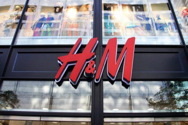 Глава H&M усмотрел угрозу в призывах прекратить потребление