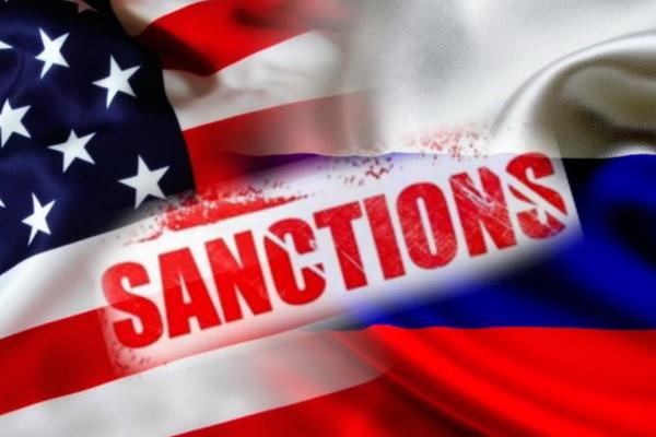 Дипломат из Австрии озвучил условие отмены санкций против РФ