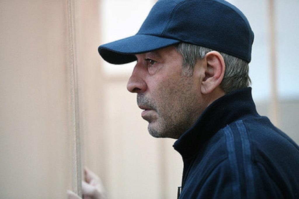 Экс-врио премьера Дагестана проведет 6 лет в тюрьме за растрату 41 млн рублей