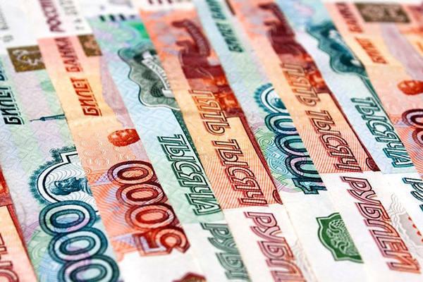 Семья из Копейска вернет более 1 млн рублей бизнесмену-благотворителю