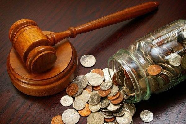 Пенсионера на Урале через 6 лет заставили вернуть выплаченный ранее кредит