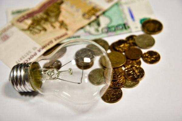 Граждан России предупредили оросте тарифов наэлектричество