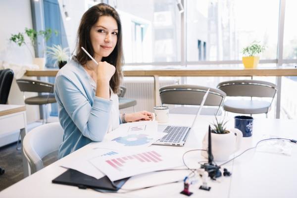 Главы компаний высказались о возможности 4-дневной рабочей недели вРФ