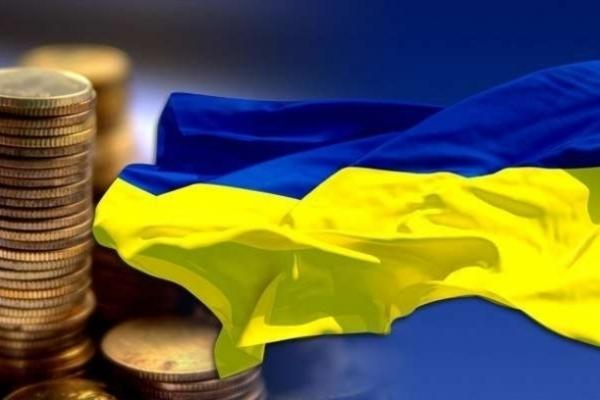 Эксперты озвучили секреты роста экономики Украины