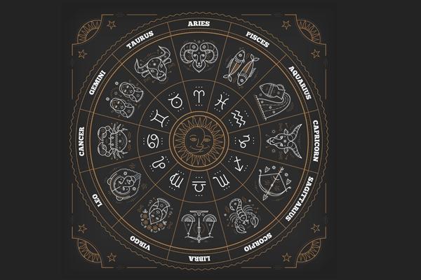 Финансовый гороскоп на вторую неделю ноября