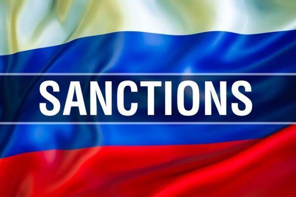Норвегия заявила о важности снятия санкций с РФ
