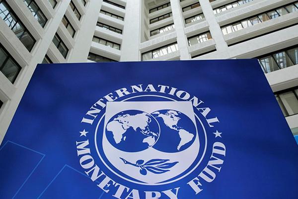 МВФ назвал страну с самой стремительно развивающейся экономикой