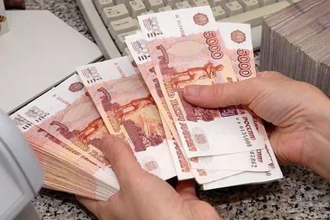 У кого в России самые большие пенсии