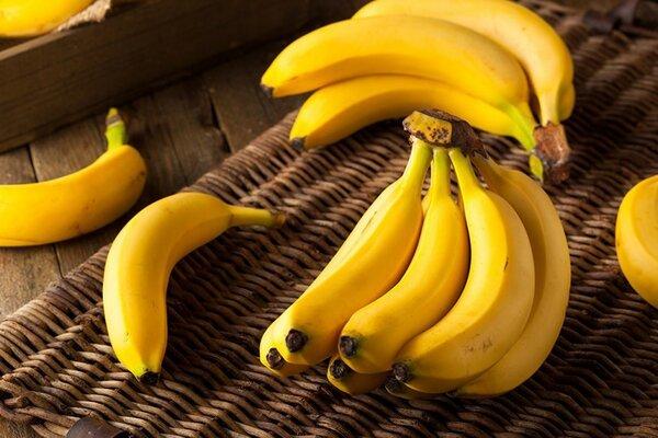 Россияне могут остаться без бананов