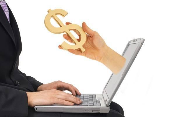 Какой онлайн-бизнес подходит для вашей личности?