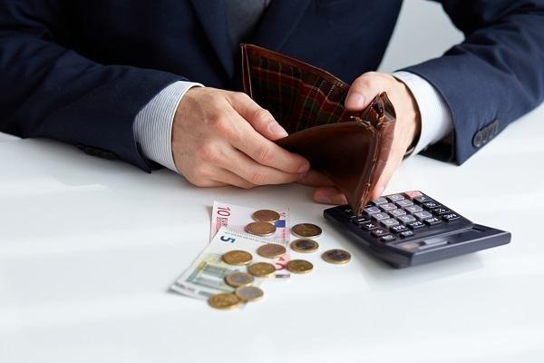 ИП все чаще становятся банкротами