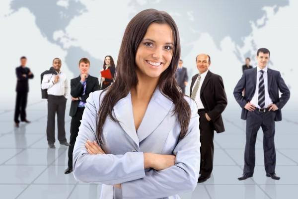 Топ 3 фактора, которые нужно искать в работе
