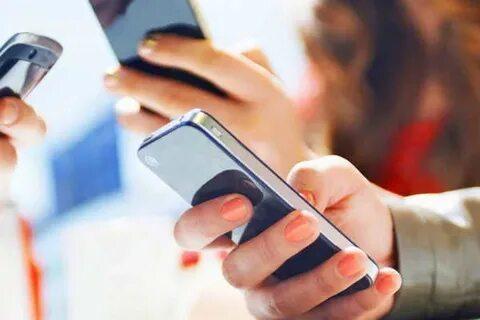 Эксперты: услуги сотовой связи в России подорожают на 20% в 2020 году