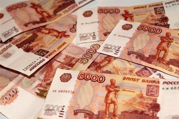 Госдума планирует выделить 10 млрд рублей для обучения предпенсионеров