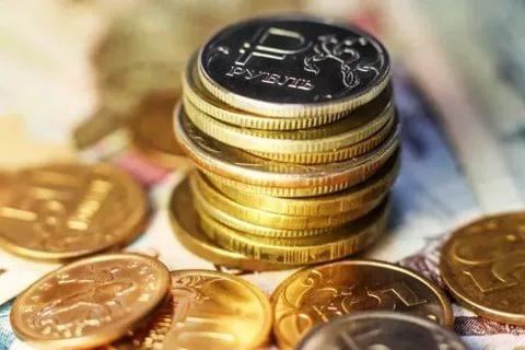 В Госдуме рассказали о планах по повышению прожиточного минимума пенсионера