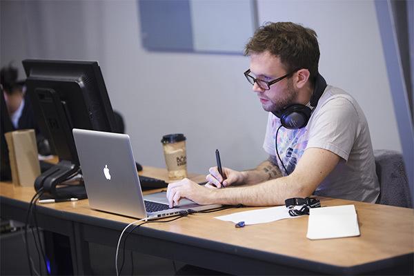 Эксперты назвали самые востребованные IT-профессии