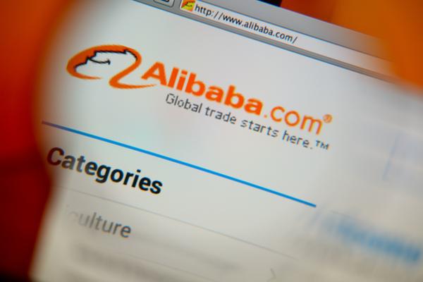 Alibaba в день распродаж заработала свыше $38 млрд - СМИ