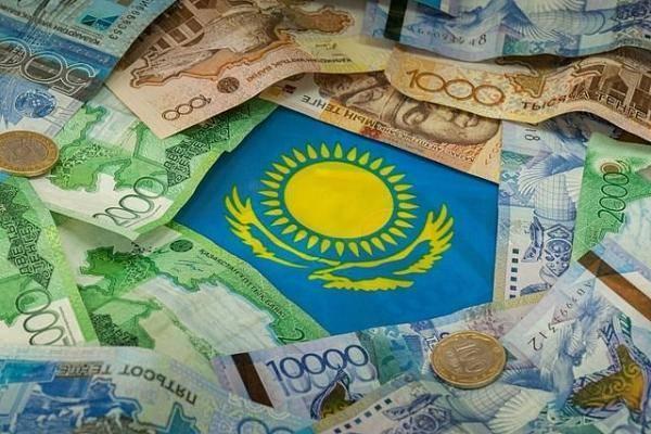 Экономика Казахстана обогнала российскую в несколько раз