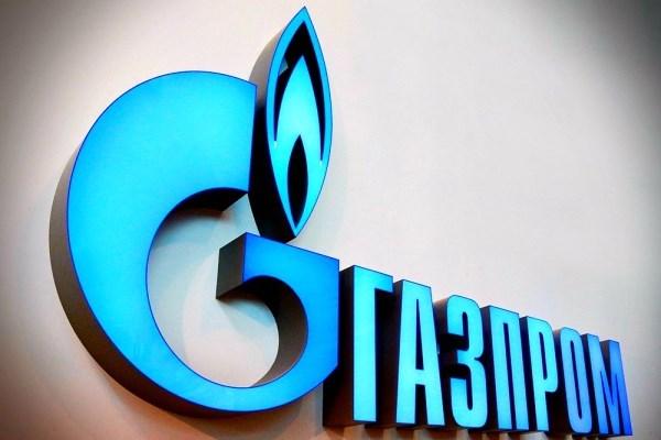 Рейтинг самых богатых компаний РФ возглавили «Газпром» и госбанки