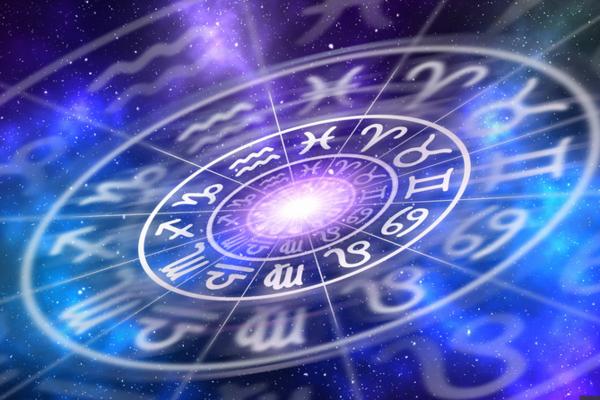 Финансовый гороскоп на 17.07.2019