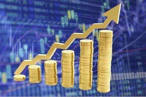 Росстат: экономика России демонстрирует ускорение