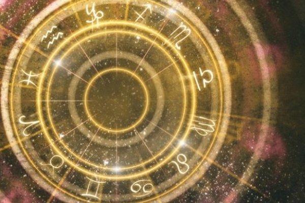 Финансовый гороскоп на 15 ноября